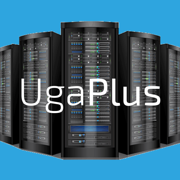 UgaPlus Hosting Plan