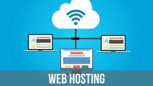 Web hosting UgaHost