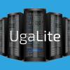 UgaLite Hosting Plan