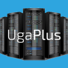 UgaPlus Hosting Plan