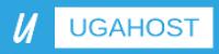 ugahost-logo-ugahost.com_